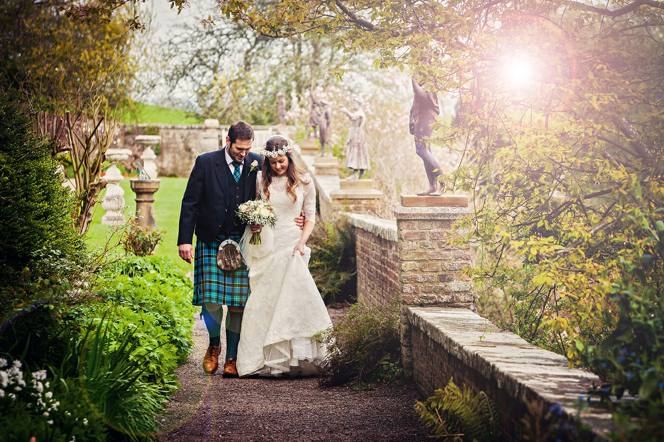 Two Of Us Wedding Photography: Focal Point Photography