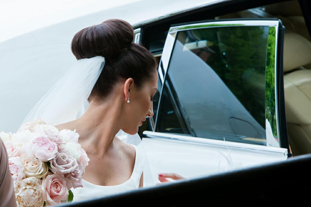 county Durham wedding photographer