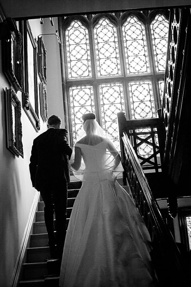 wedding photography north east 4