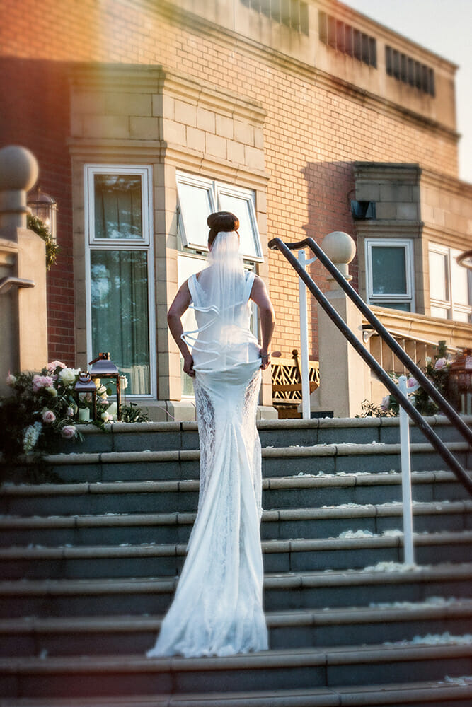 wedding photography north east 6