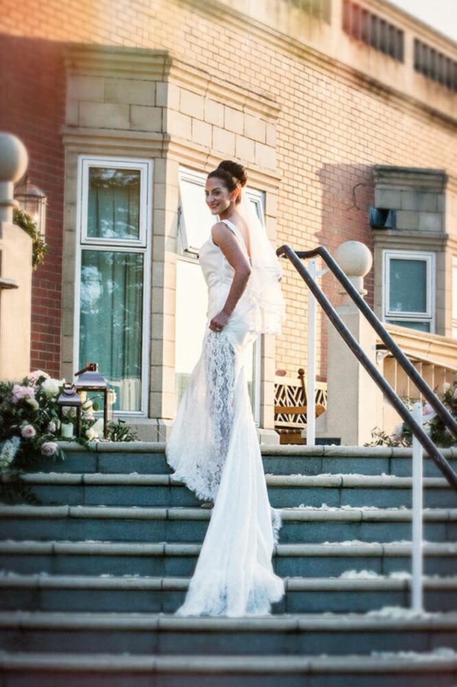 wedding photographers north east 7