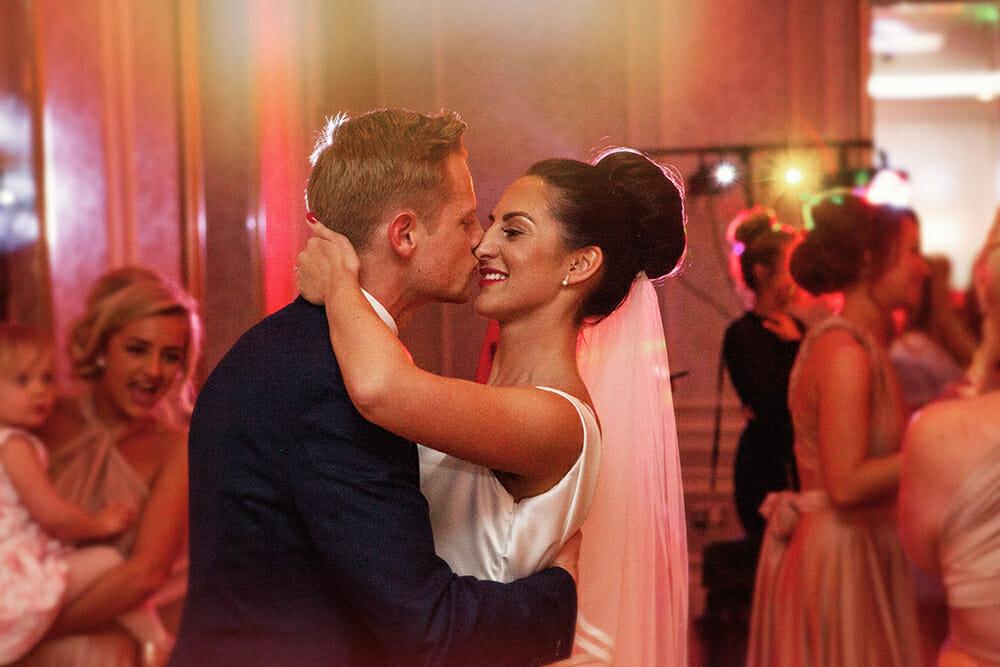sunderland wedding photographer