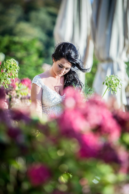 best wedding photography newcastle
