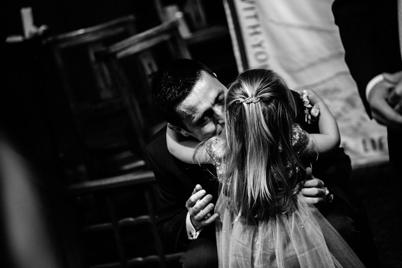Best sunderland weddings