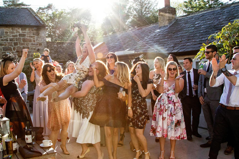 best wedding photography woodhill hall