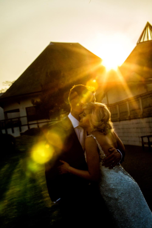 Best wedding at Seaham Hall