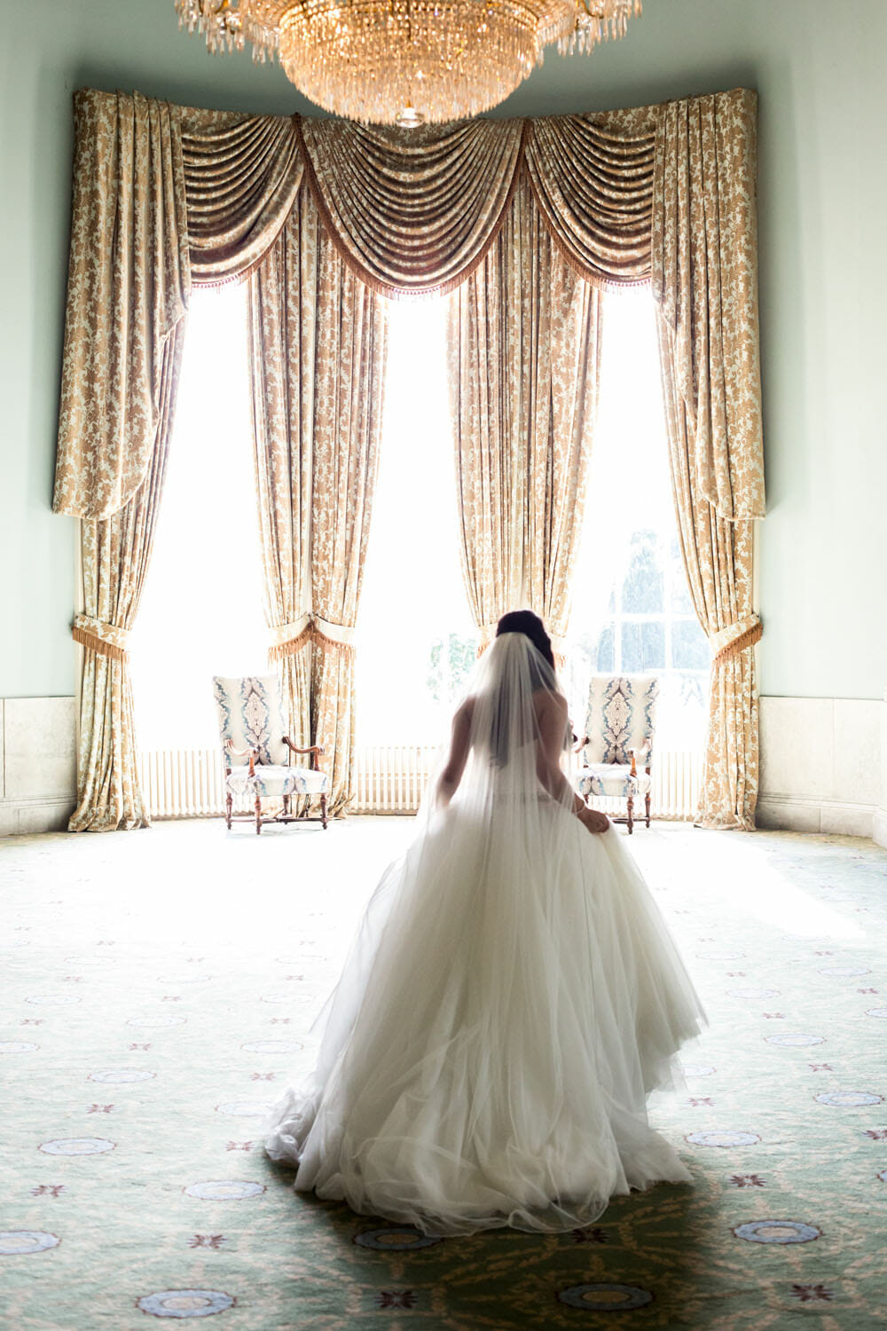 Best wedding photography north east