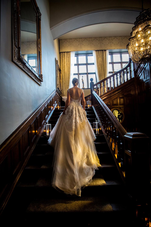 best ellingham wedding photography