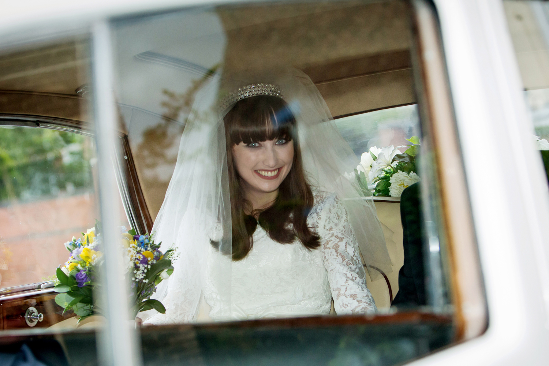 best wedding photographer north east