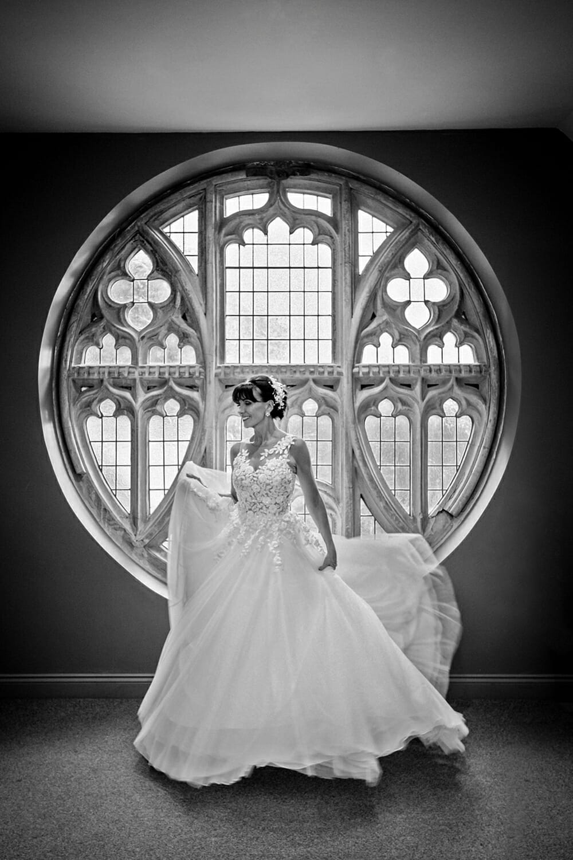 ellingham wedding photography