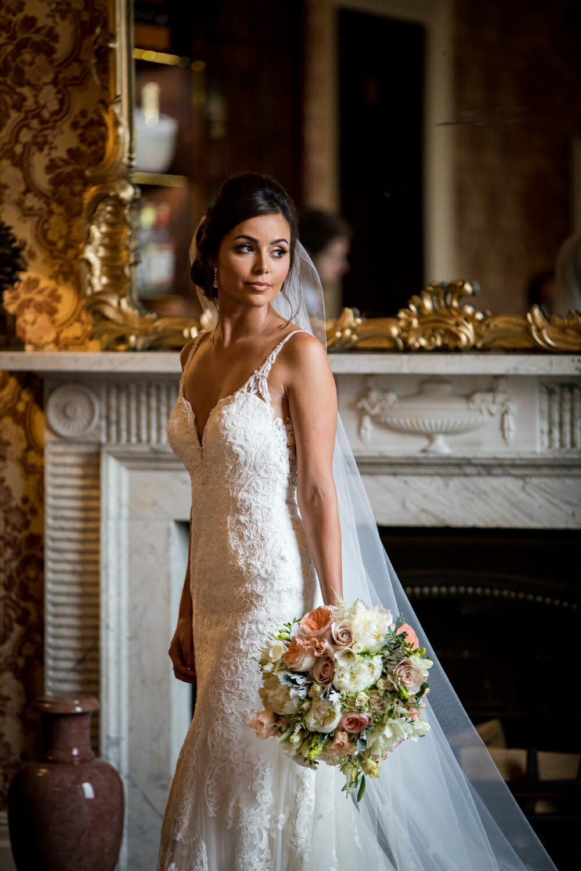 Best bridal photography