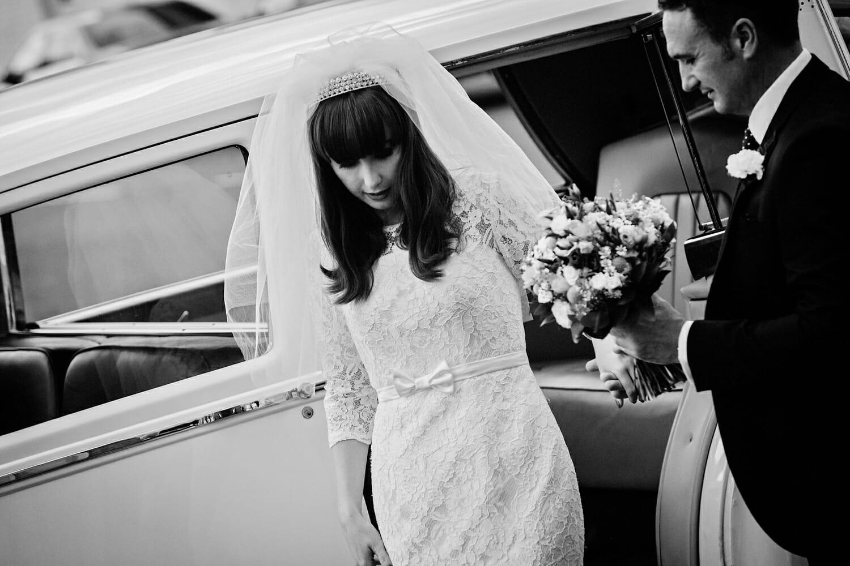 gisbororough hall weddings