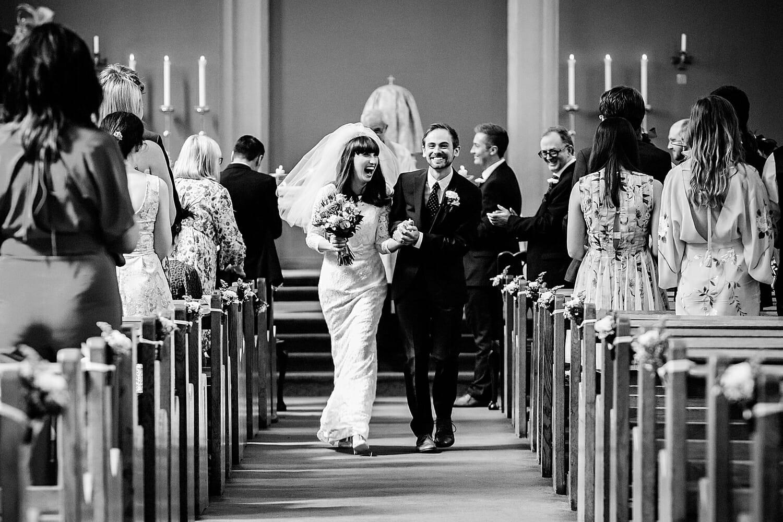 weddings at gisborough hall