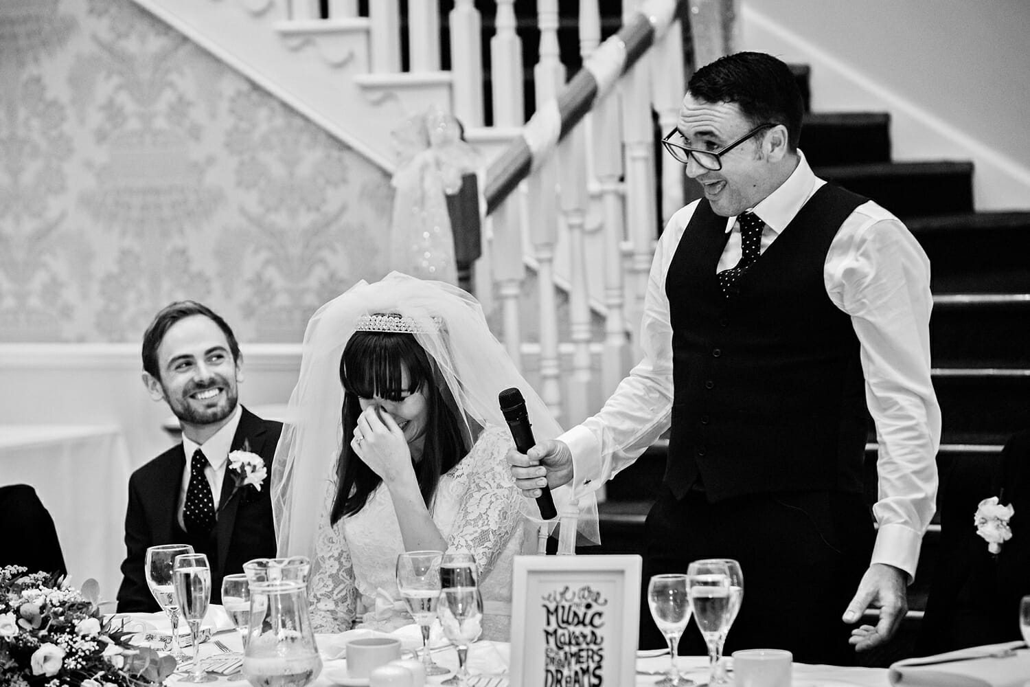father of the bride at gisborough hall