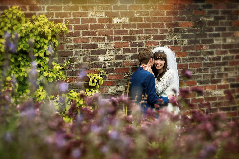 best wedding photography at gisborough hall