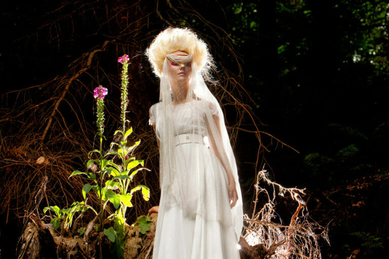 fashion photography awards